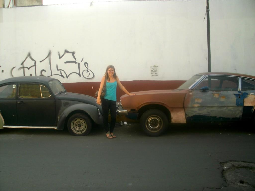 Les voitures imag0201